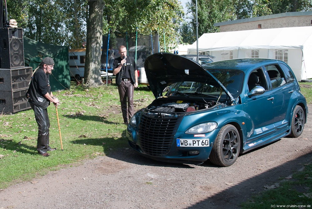US-Car-Treffen_MD_2010-013