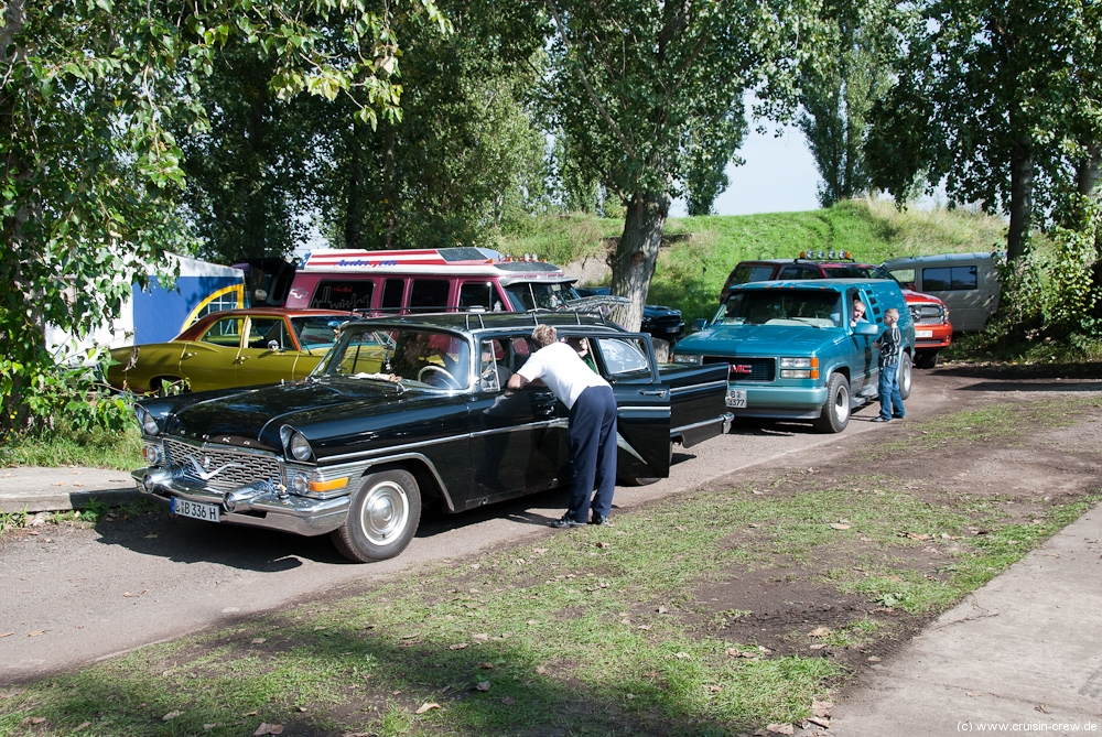 US-Car-Treffen_MD_2010-019