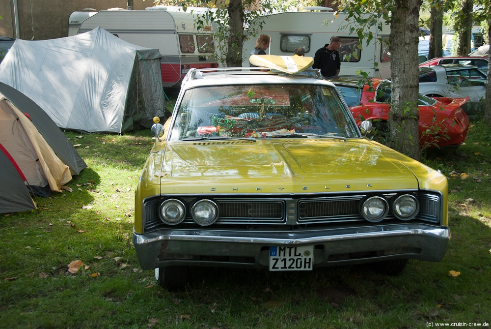 US-Car-Treffen_MD_2010-020