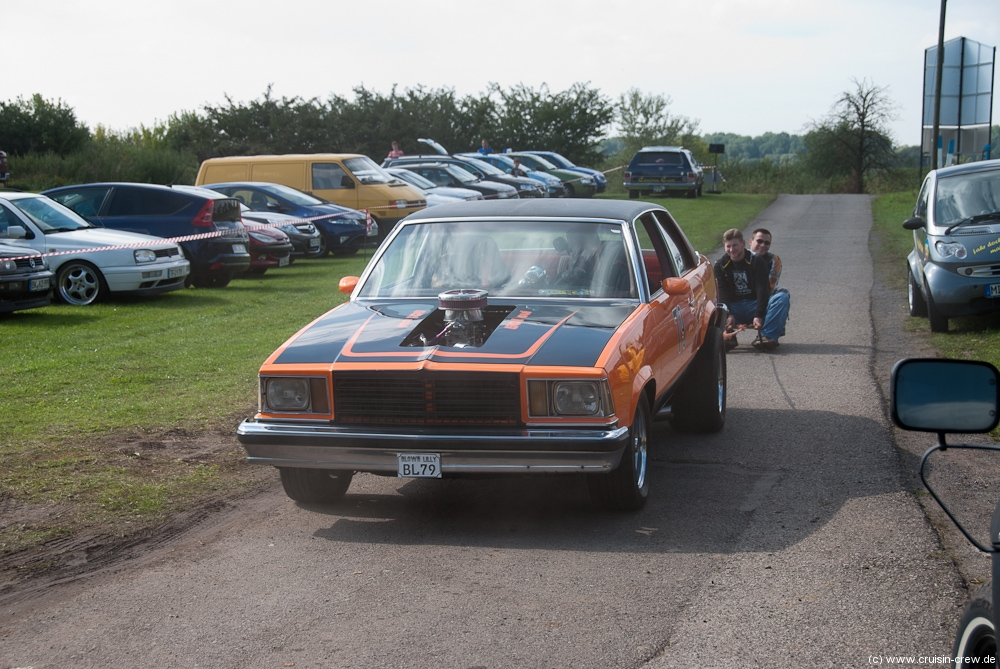 US-Car-Treffen_MD_2010-022
