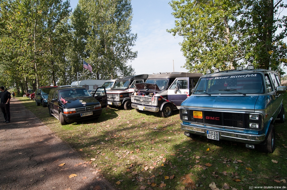US-Car-Treffen_MD_2010-027