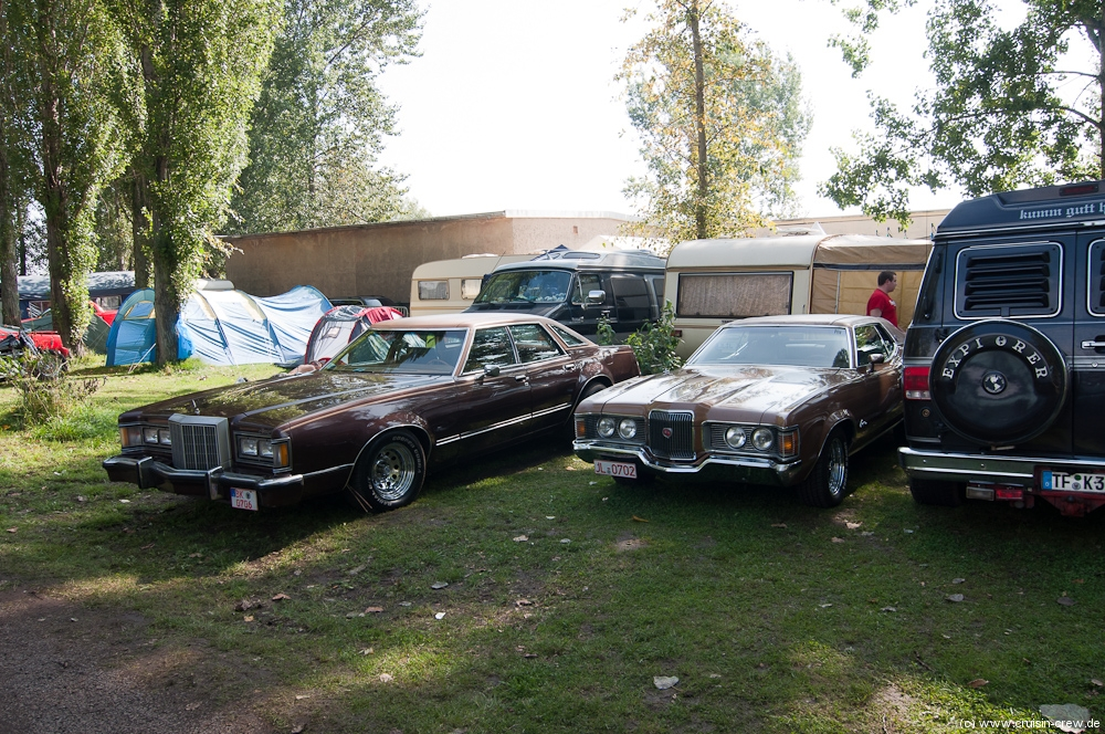 US-Car-Treffen_MD_2010-028