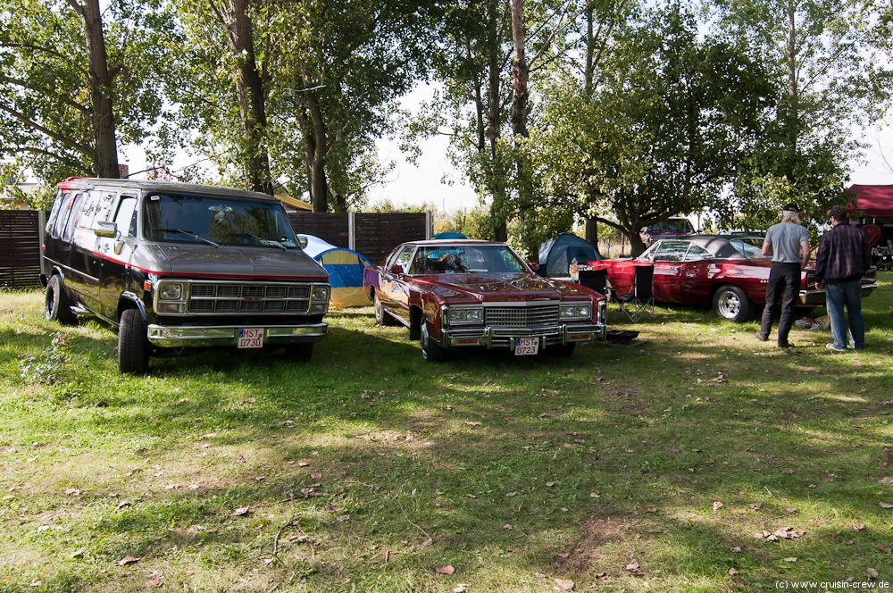 US-Car-Treffen_MD_2010-032