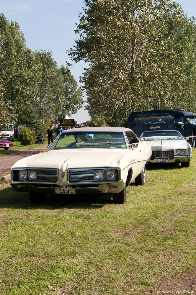 US-Car-Treffen_MD_2010-034