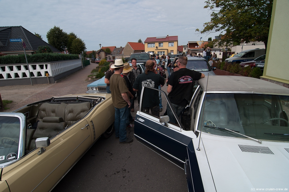 US-Car-Treffen_MD_2010-044