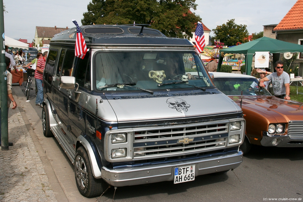 US-Car-Treffen_MD_2010-047