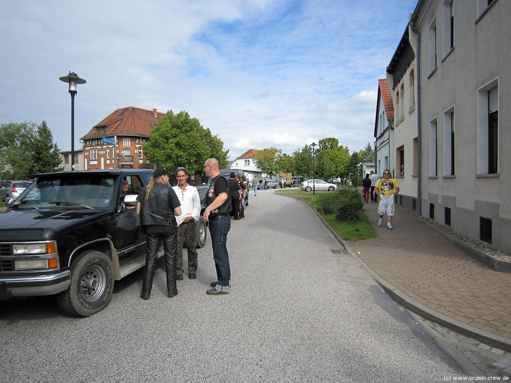 US-Car-Treffen_MD_2010-049