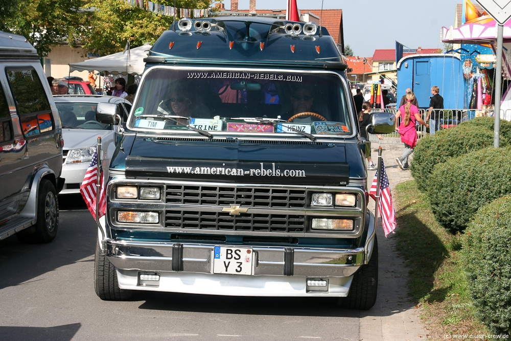 US-Car-Treffen_MD_2010-051
