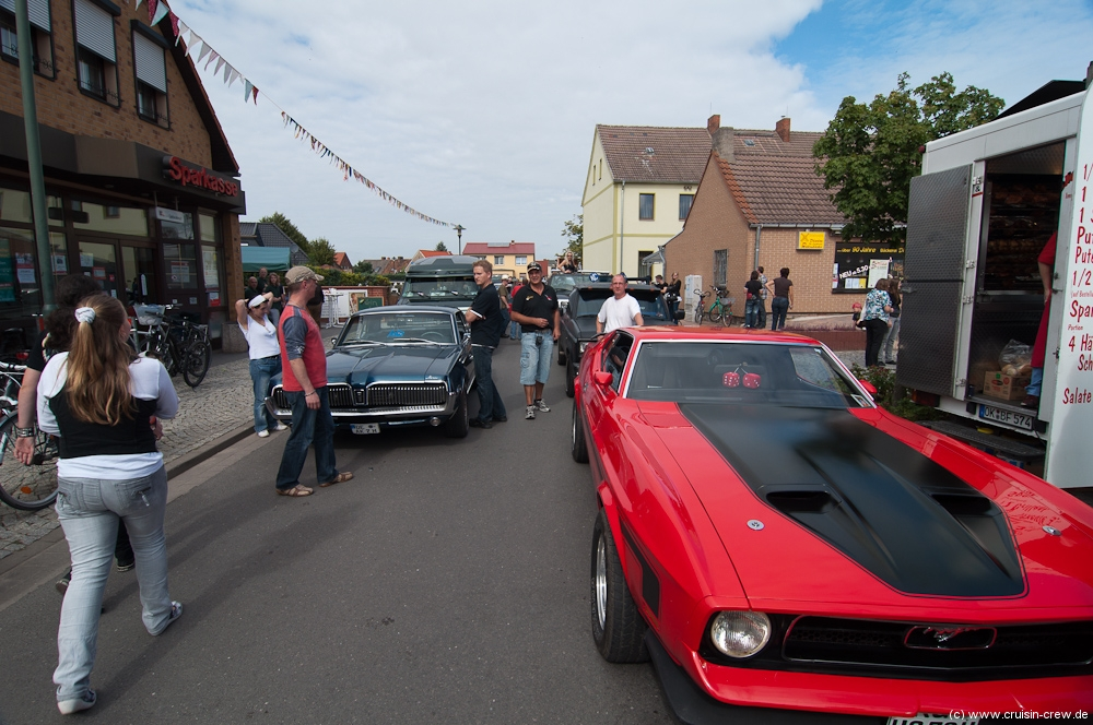 US-Car-Treffen_MD_2010-053