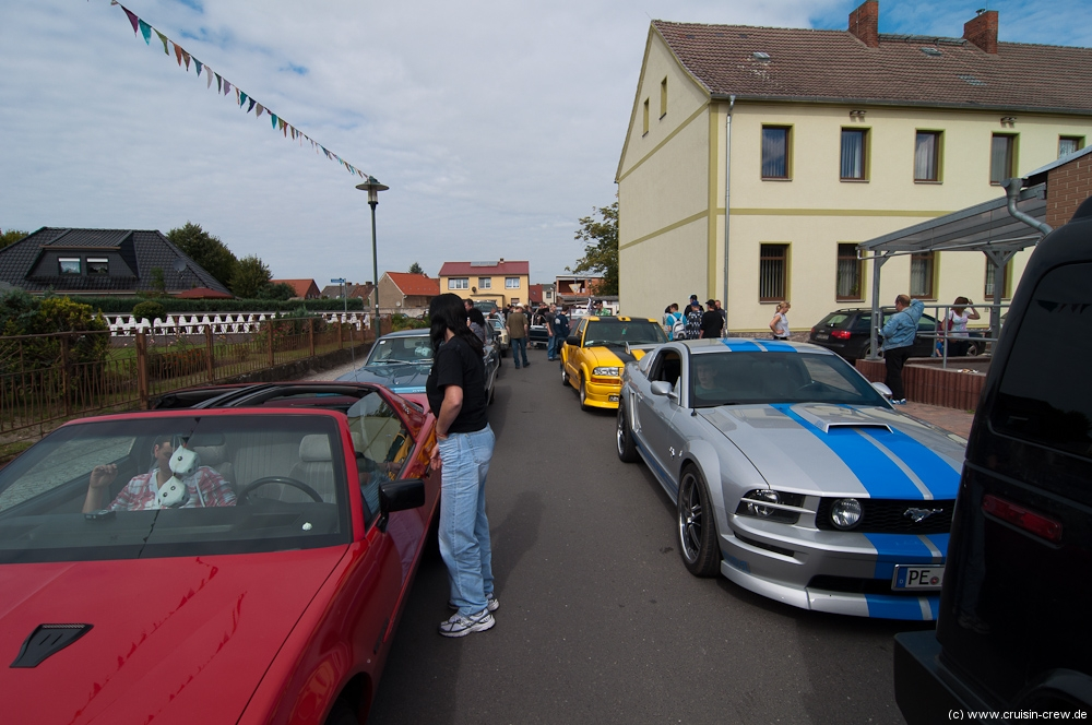 US-Car-Treffen_MD_2010-055