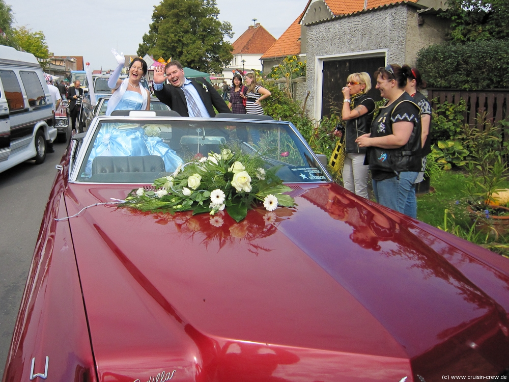 US-Car-Treffen_MD_2010-056