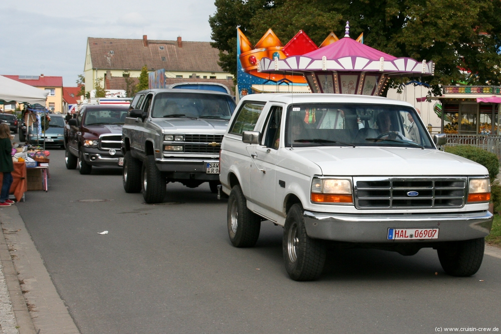 US-Car-Treffen_MD_2010-061