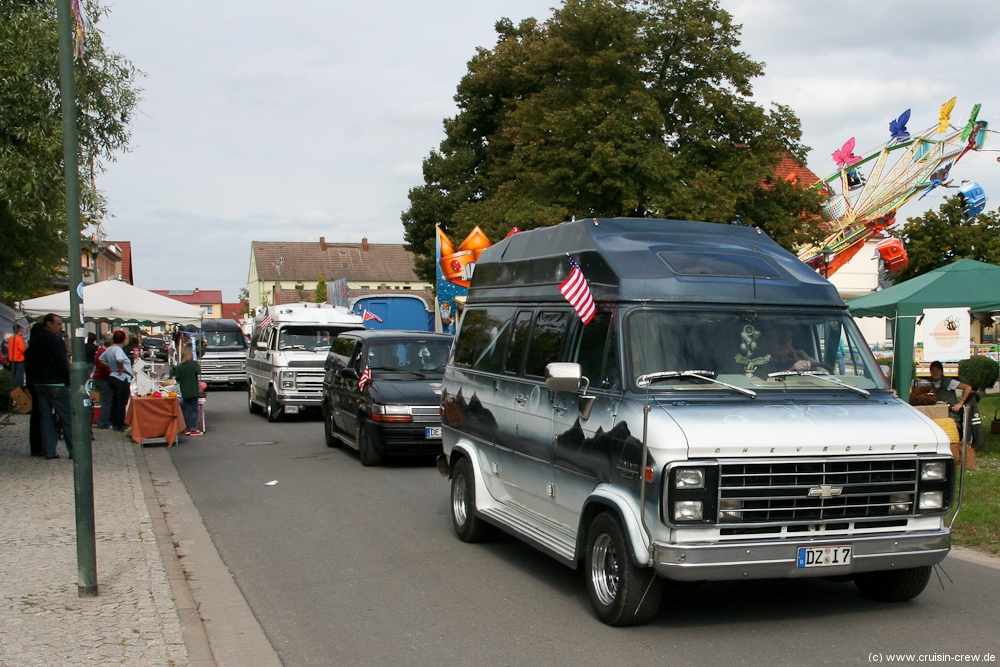 US-Car-Treffen_MD_2010-066