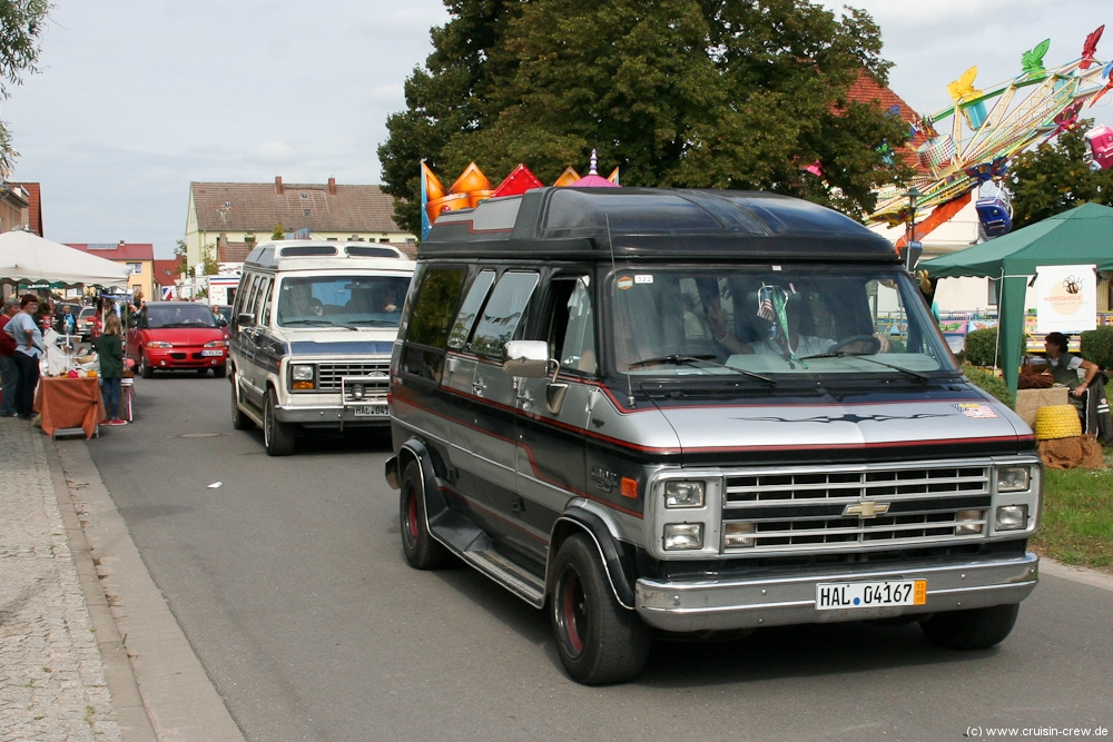US-Car-Treffen_MD_2010-068