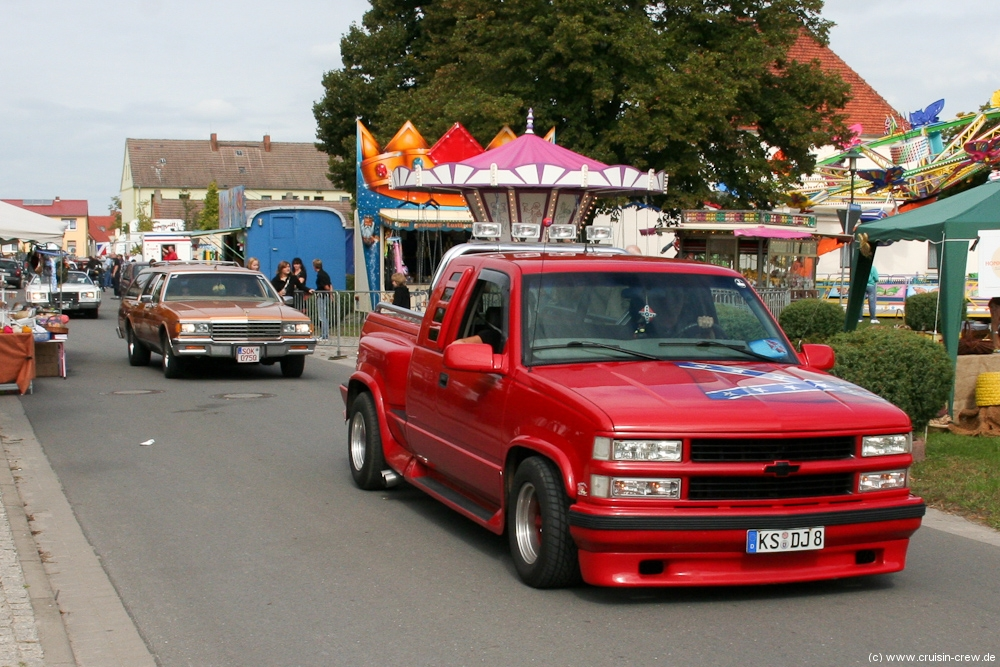 US-Car-Treffen_MD_2010-070