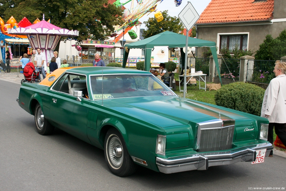 US-Car-Treffen_MD_2010-075