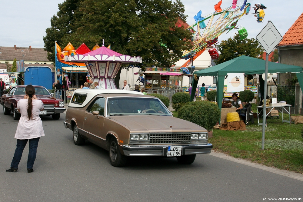 US-Car-Treffen_MD_2010-077