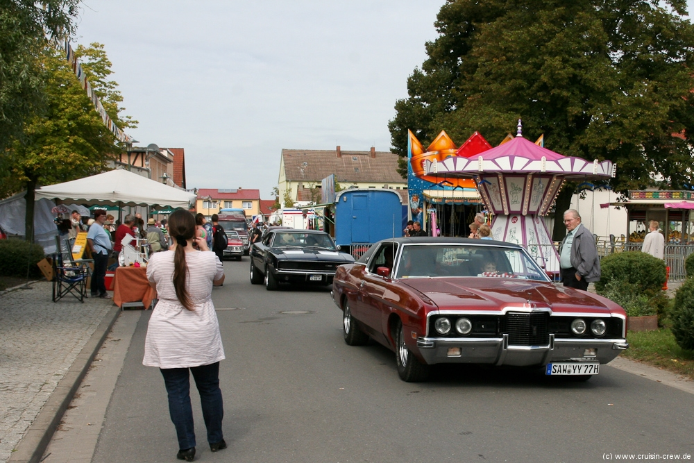 US-Car-Treffen_MD_2010-080
