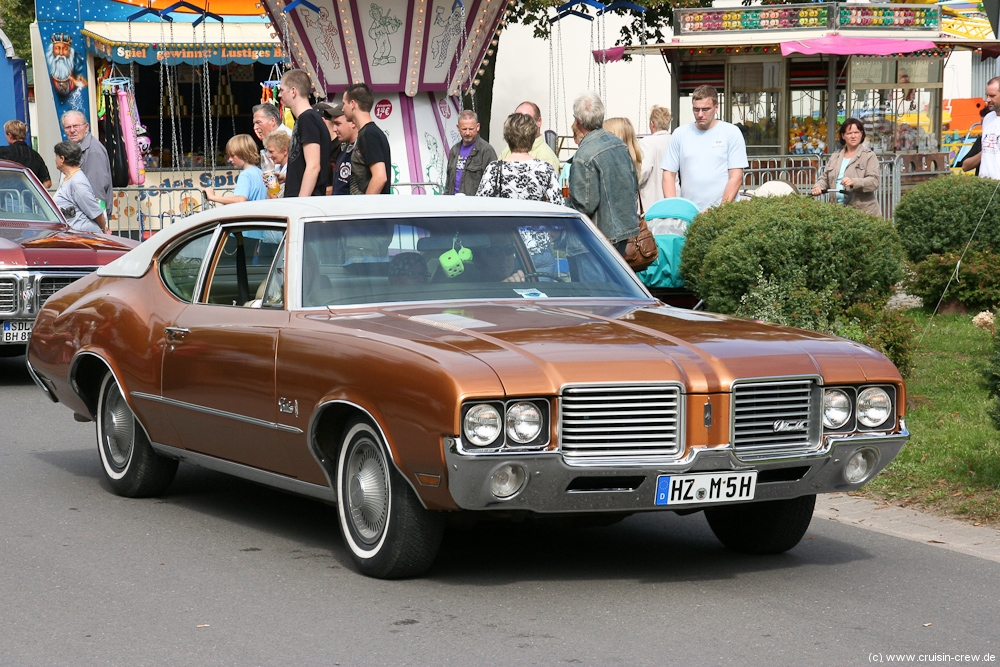 US-Car-Treffen_MD_2010-089