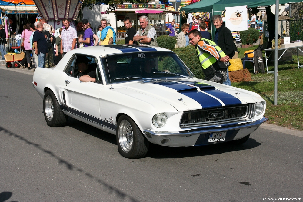 US-Car-Treffen_MD_2010-090