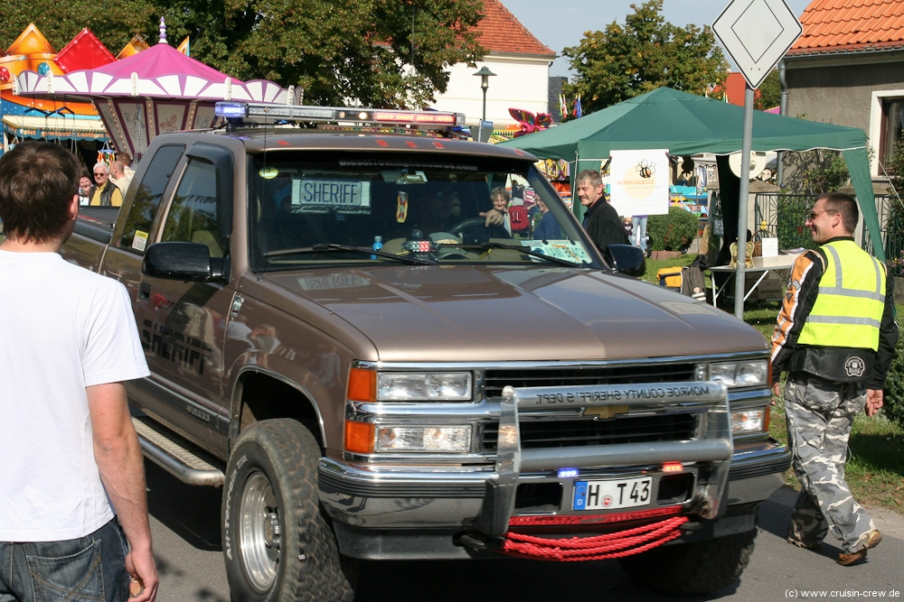 US-Car-Treffen_MD_2010-093