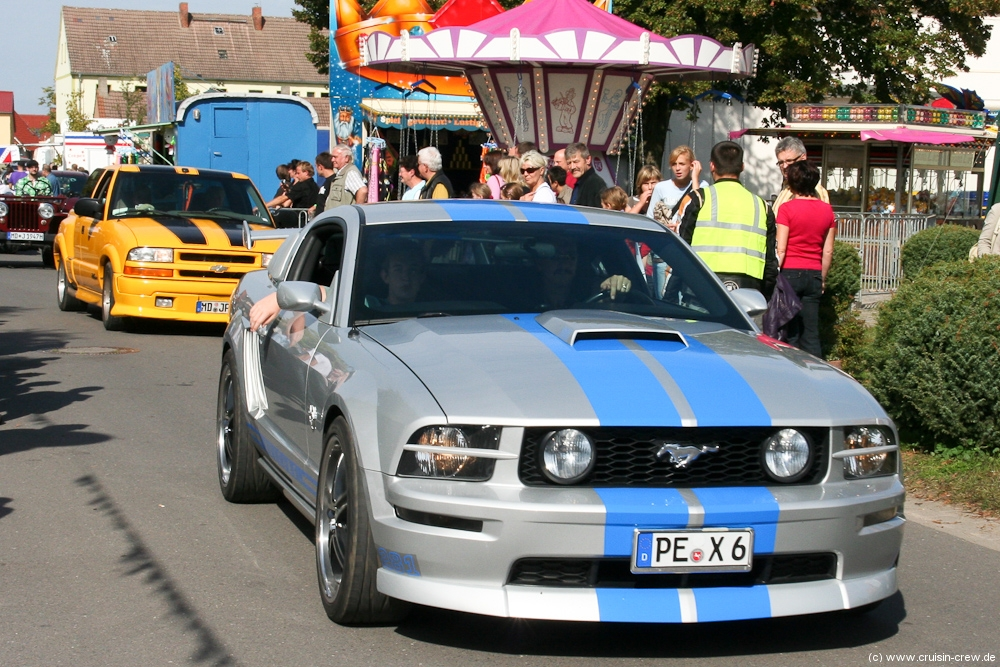 US-Car-Treffen_MD_2010-098