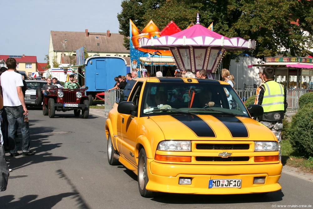US-Car-Treffen_MD_2010-099
