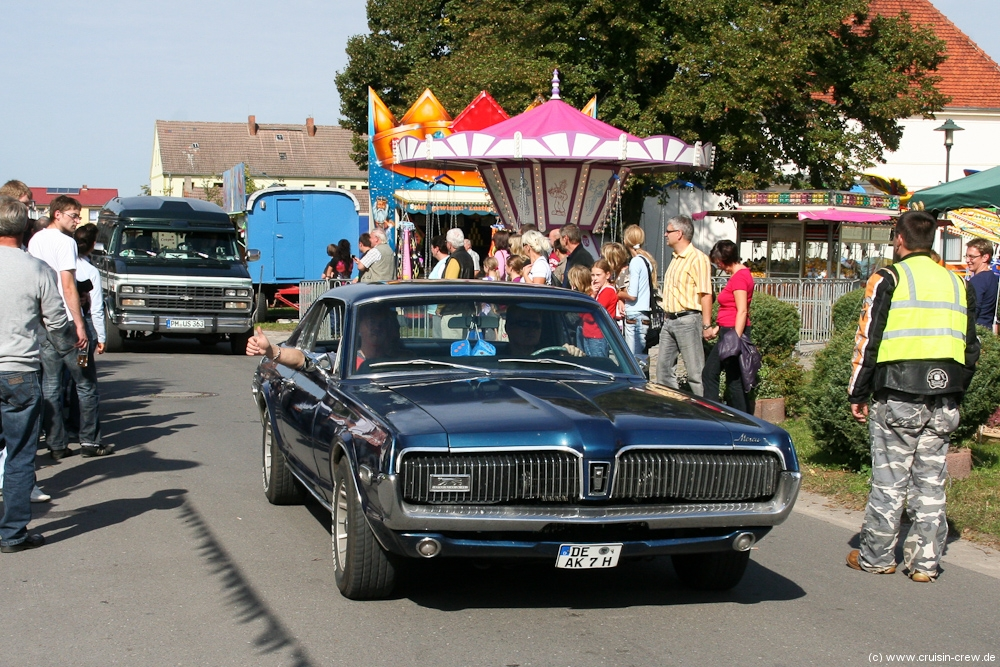 US-Car-Treffen_MD_2010-102