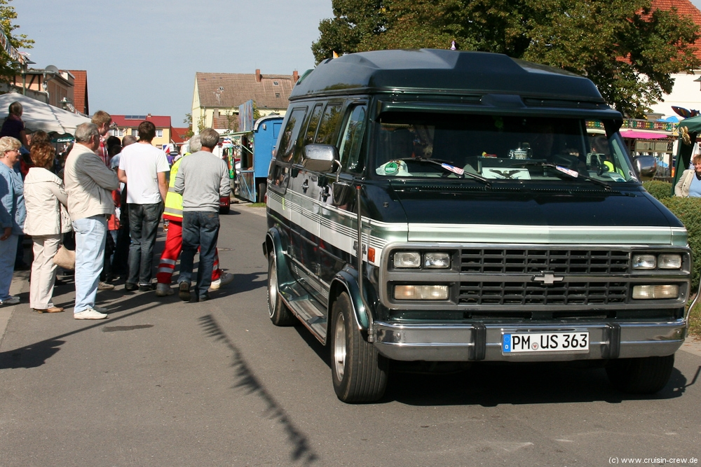 US-Car-Treffen_MD_2010-103
