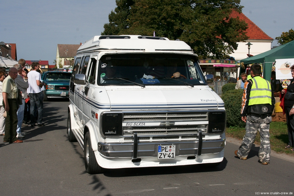 US-Car-Treffen_MD_2010-107