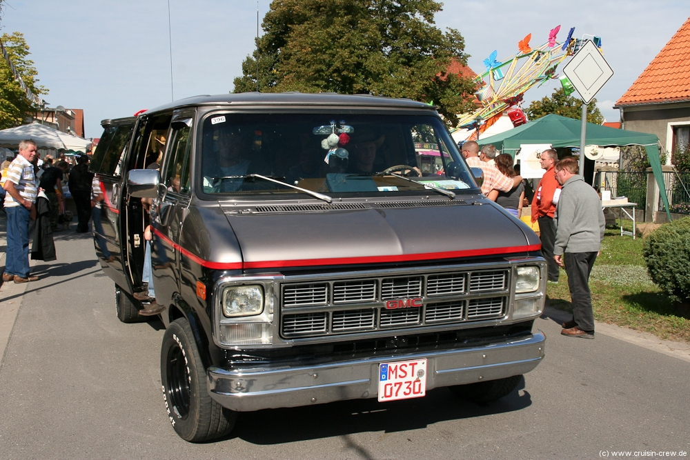 US-Car-Treffen_MD_2010-111