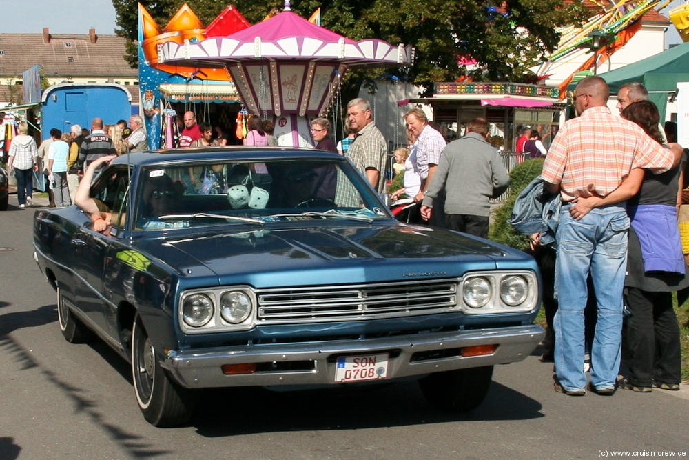 US-Car-Treffen_MD_2010-112