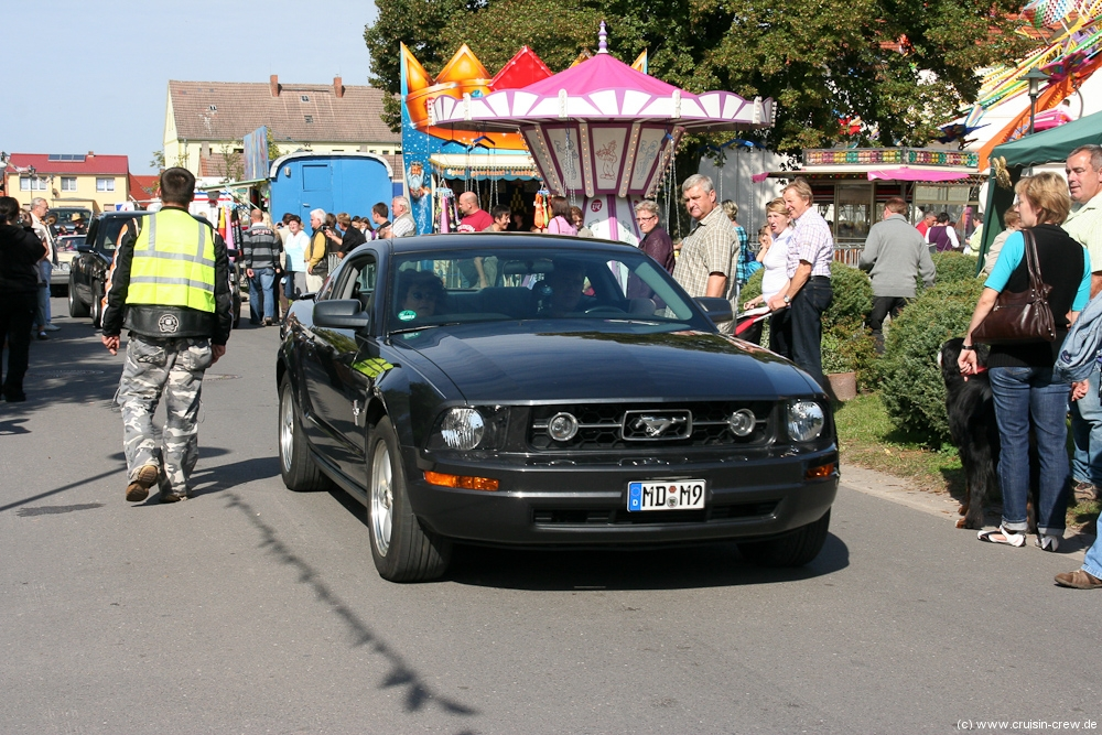 US-Car-Treffen_MD_2010-113