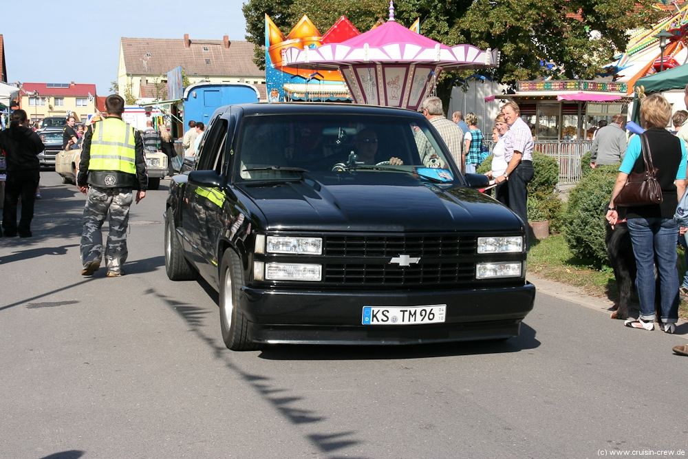 US-Car-Treffen_MD_2010-114