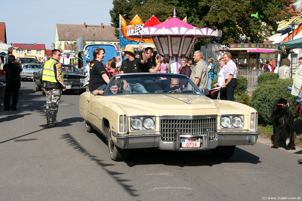 US-Car-Treffen_MD_2010-115
