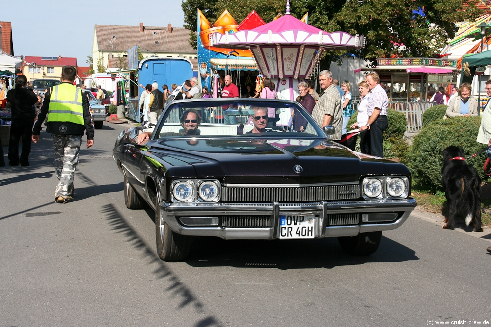 US-Car-Treffen_MD_2010-116