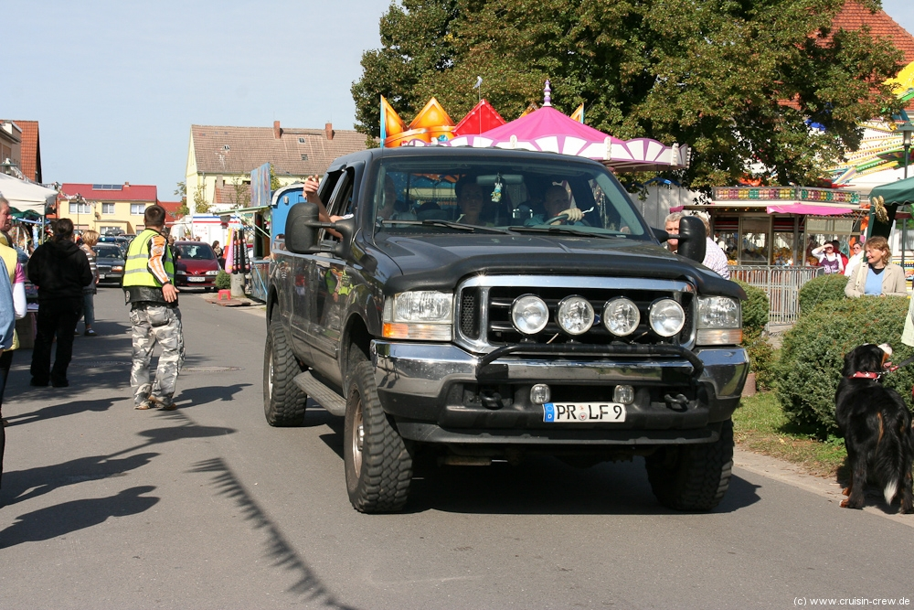 US-Car-Treffen_MD_2010-118
