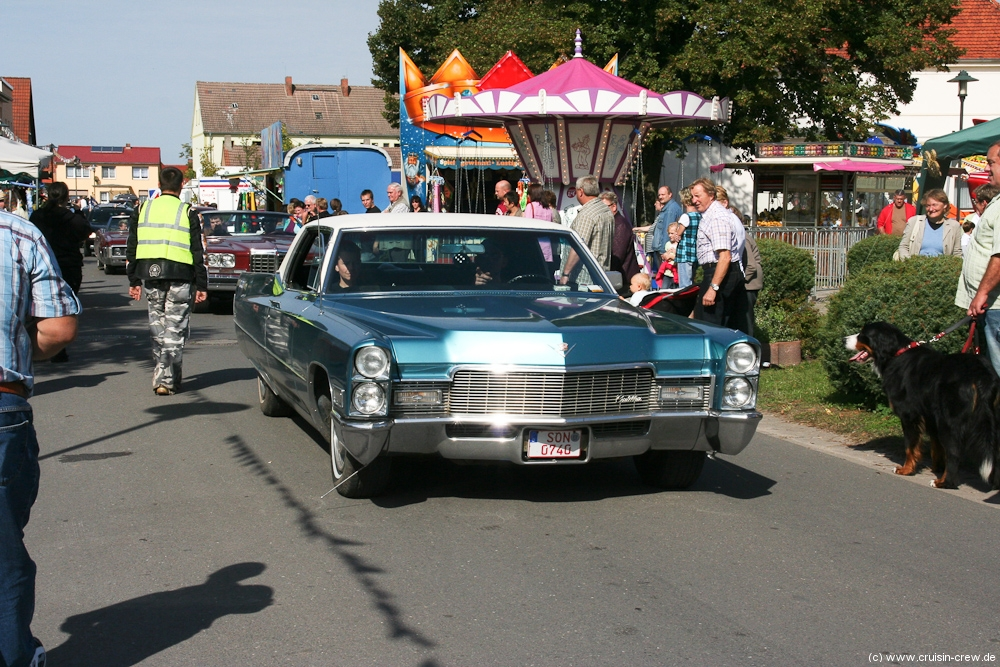 US-Car-Treffen_MD_2010-120