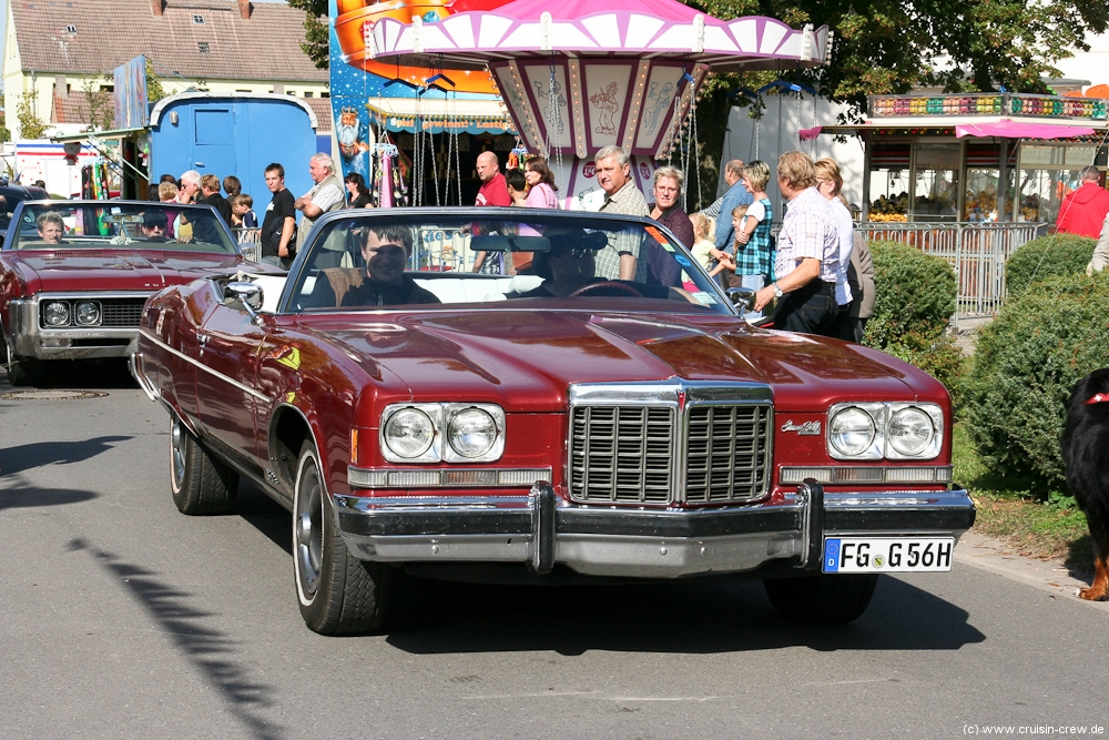 US-Car-Treffen_MD_2010-121