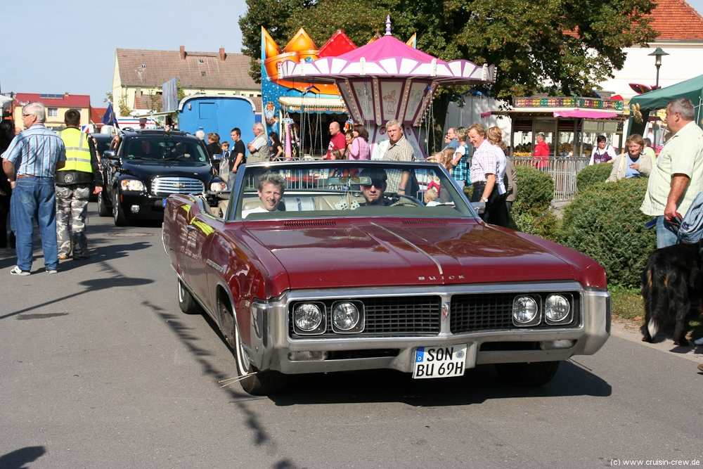 US-Car-Treffen_MD_2010-122
