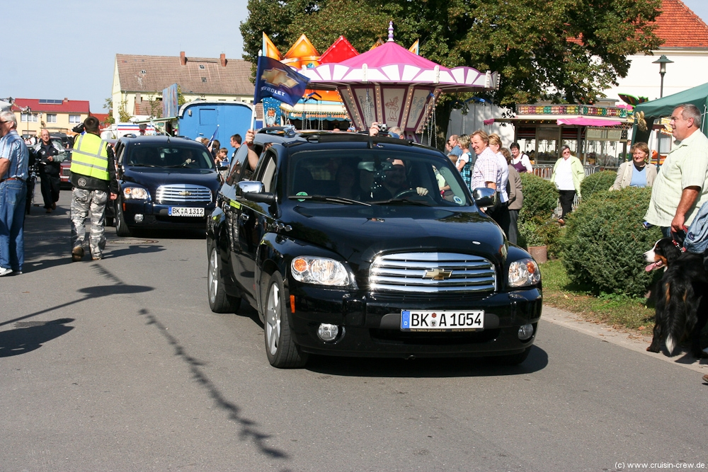 US-Car-Treffen_MD_2010-123