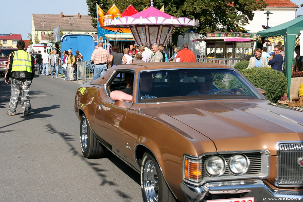 US-Car-Treffen_MD_2010-128