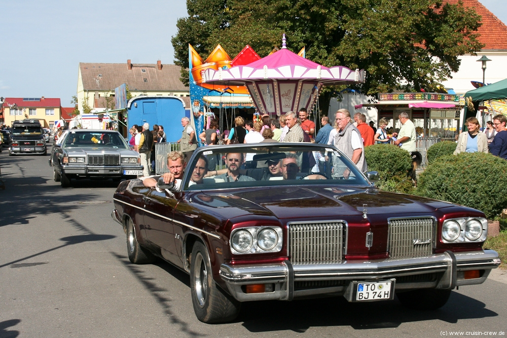 US-Car-Treffen_MD_2010-134