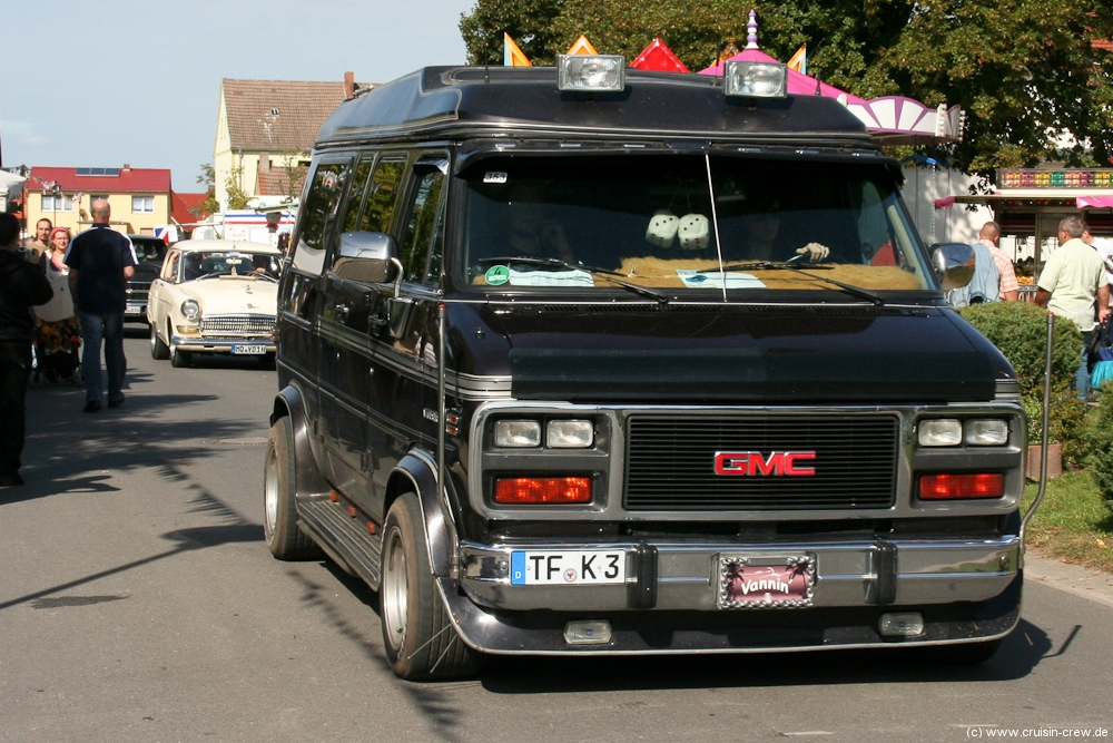 US-Car-Treffen_MD_2010-136
