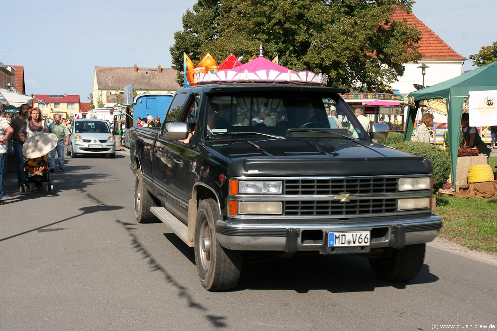 US-Car-Treffen_MD_2010-138