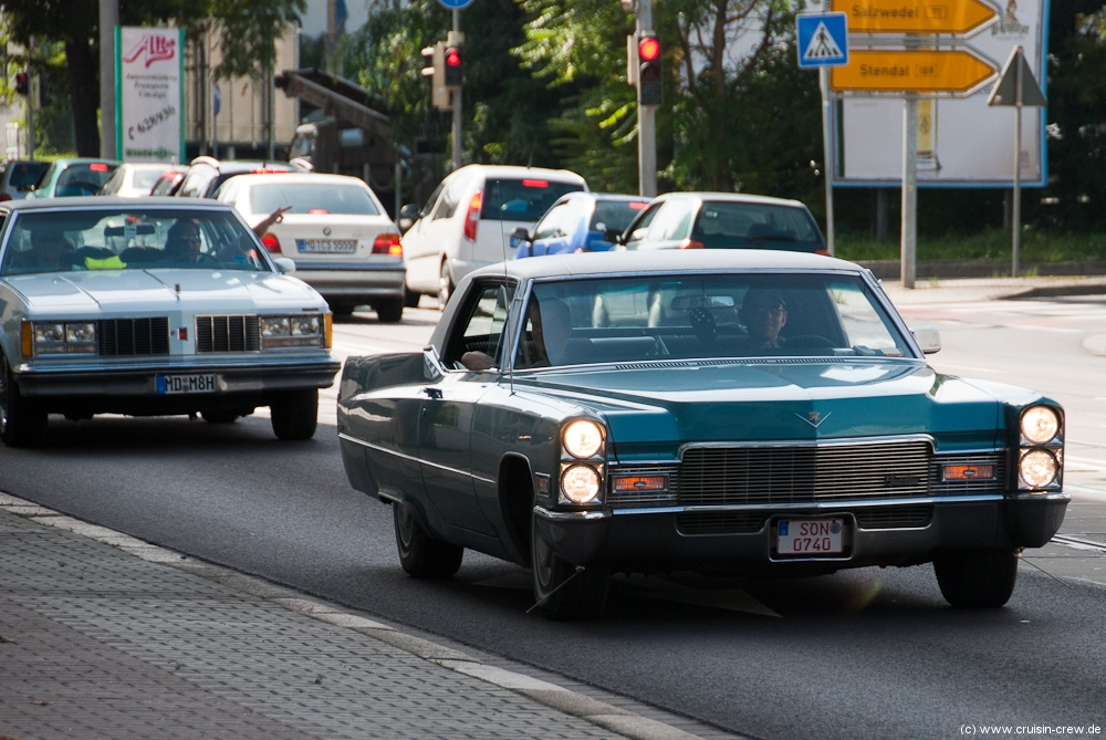 US-Car-Treffen_MD_2010-187