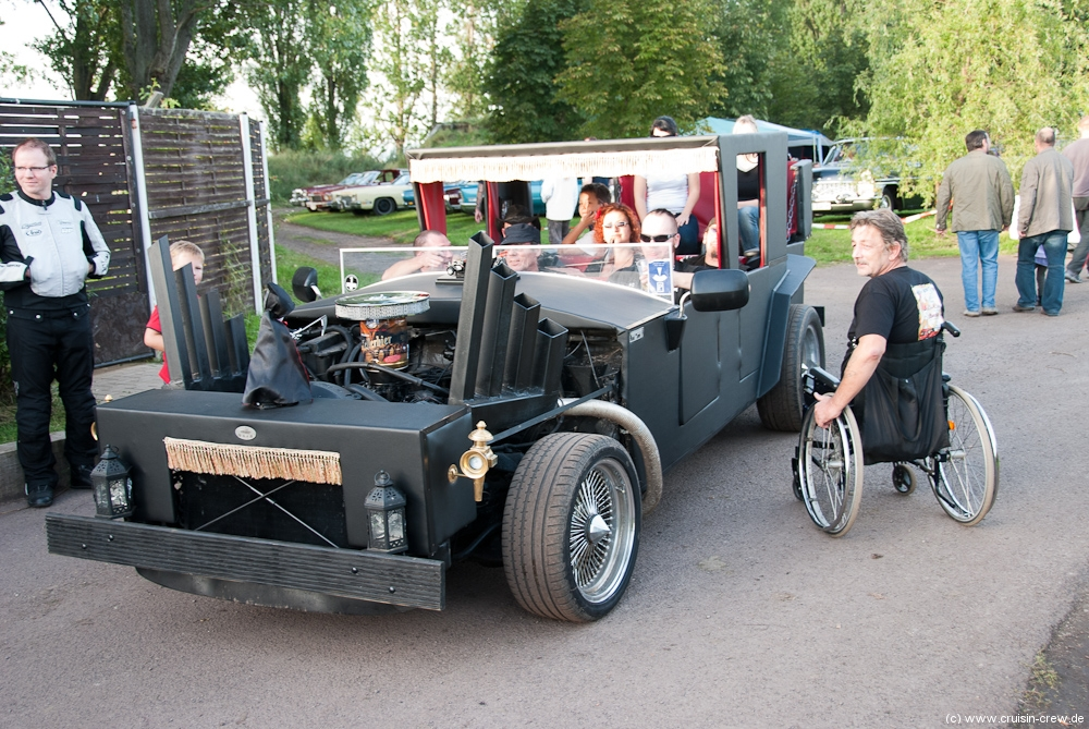 US-Car-Treffen_MD_2010-230