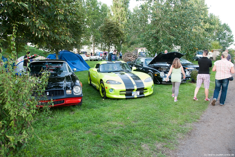 US-Car-Treffen_MD_2010-231