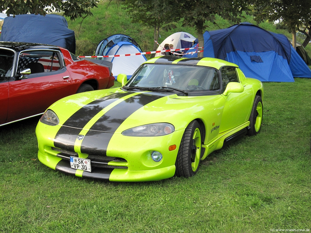 US-Car-Treffen_MD_2010-234