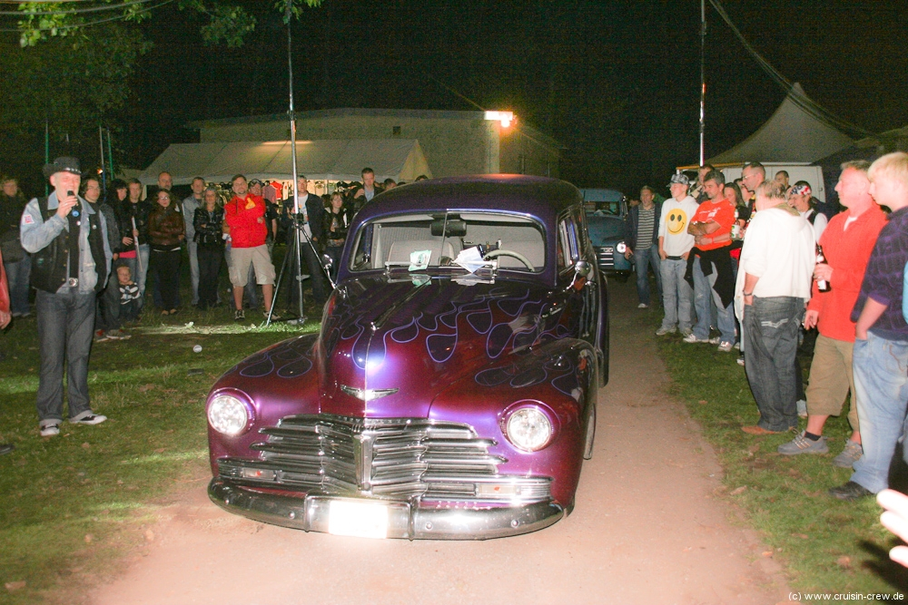 US-Car-Treffen_MD_2010-256
